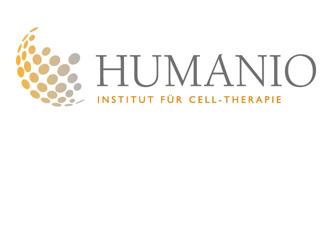 Humanio